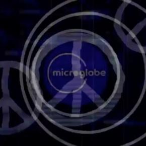 microglobevideo