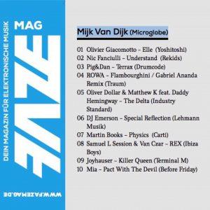 FAZEmag087_charts-mvd