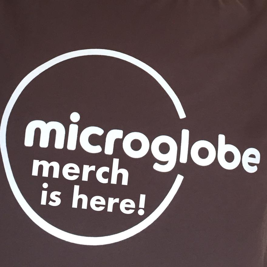 the microglobe shop