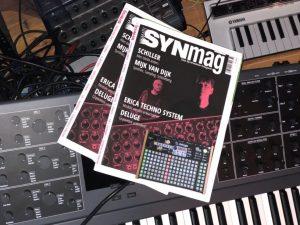 SynMag-73-816x612