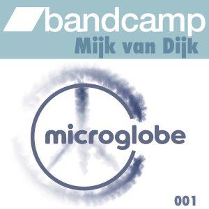 Bandcamp_microglobe-mmp001