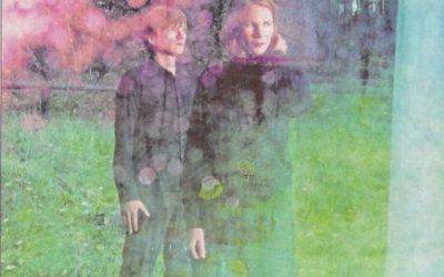 a glow Interview in der Gransee-Zeitung
