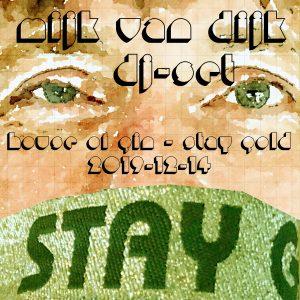 Stay-Gold-DJ-Set