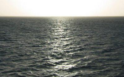 jette von roth – meer (roter punkt 001)
