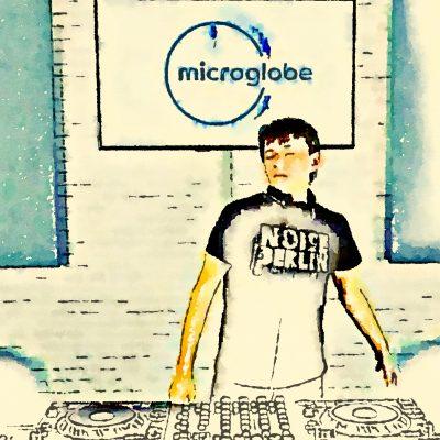 Mijk van Dijk Techno DJ-Set for Rane/ Denon, now on YouTube