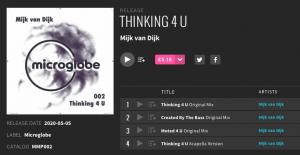 thinking4u_beatport