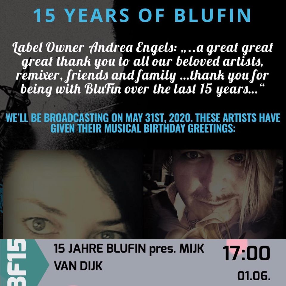 2020-05-27_BluFin15