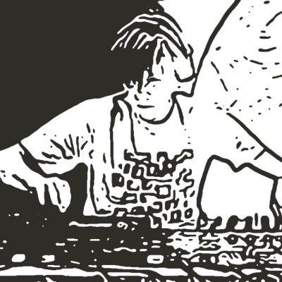 Mijk van Dijk's Sphere Charts (August 2020, Beatport)
