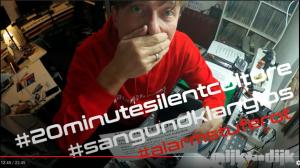 #sangundklanglos2