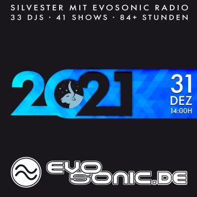 Fürstenberger Wohnzimmer 003, evosonic radio, 2021-01-03