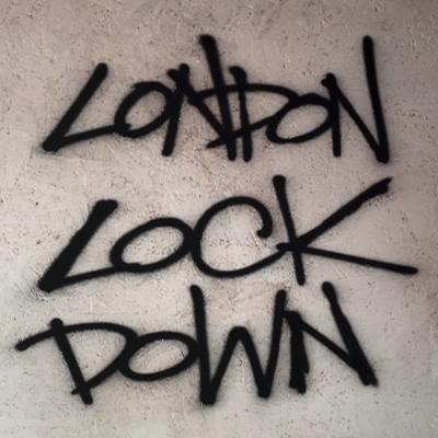 VIDEO of Baby Doc – London (Mijk van Dijk Remix) – BluFin