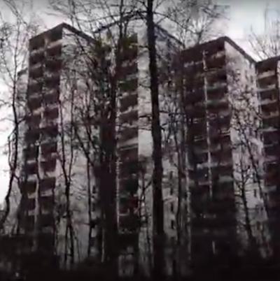VIDEO of Mijk van Dijk & Alex Blanco – School Of Hard Knocks – Trapez 232