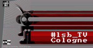 #lsb_cologne_astrogirl