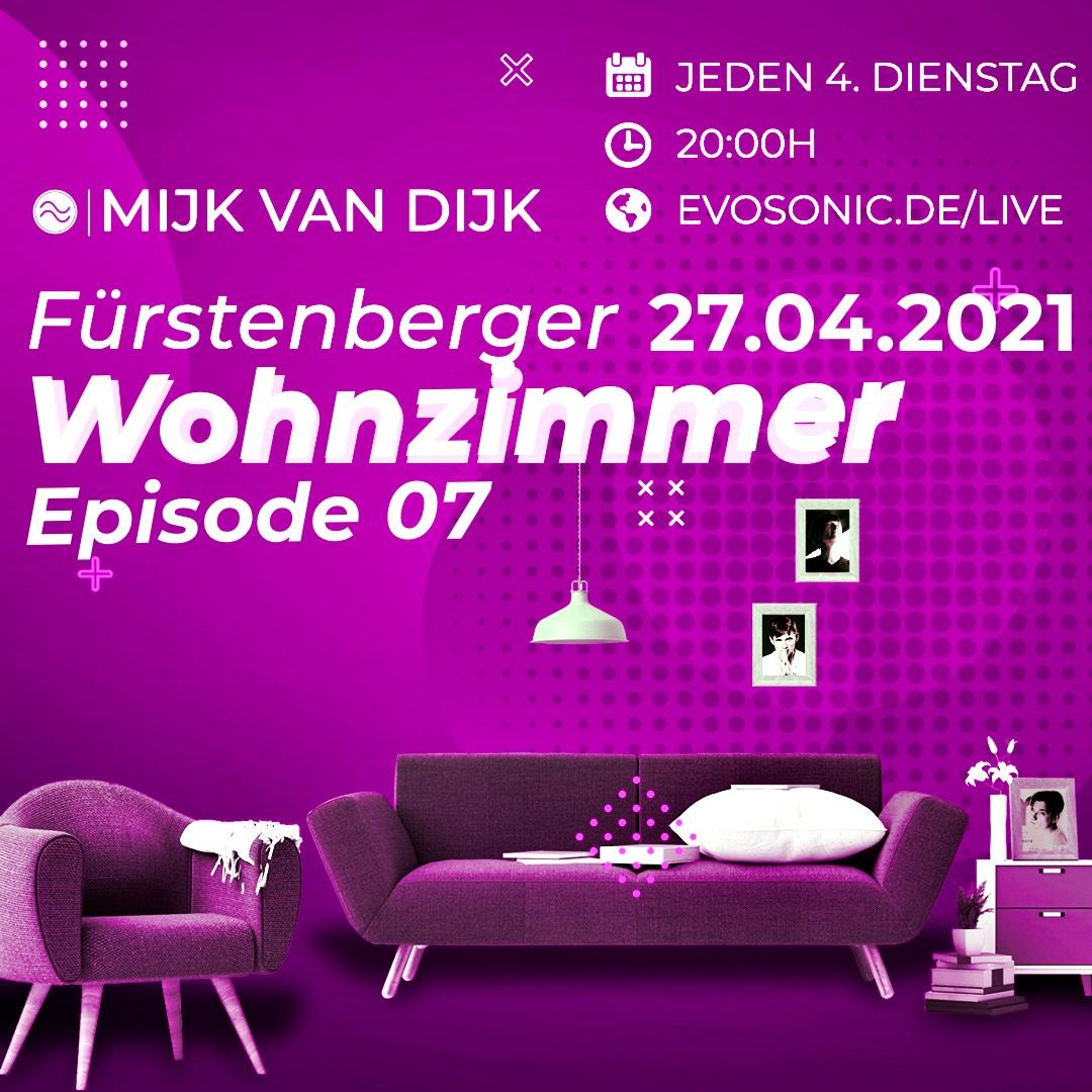 FW-07-evosonic_2021-04-27