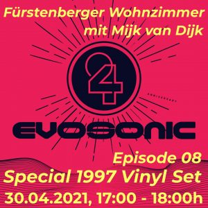 FW-08-evosonic_2021-04-30official