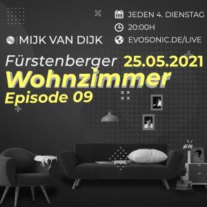 FW-09-evosonic_2021-05-25