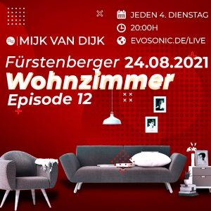 FW-12-evosonic_2021-08-24
